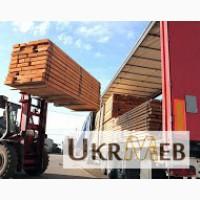 Грузоперевозки строительных материалов