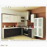 Кухня Торис от Дизайн-Стелла
