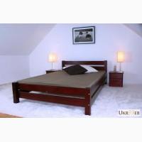Кровать двуспальная. Купить кровать. Скидки