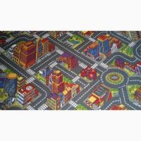 Магазин ковров. Ковры в детскую комнату