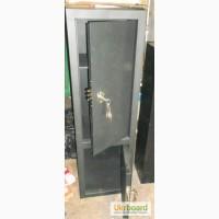 Шкаф бухгалтерский металлический Офисные шкафы, купить офисный шкаф, бухгалтерский шкаф