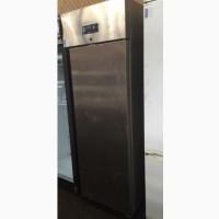Шкаф морозильный б/у DESMON ISB 7 700л. -12-20С Италия