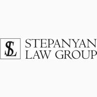 Адвокатское бюро «юридическая група степанян»