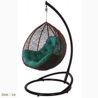 Подвесное кресло кокон Запорожье