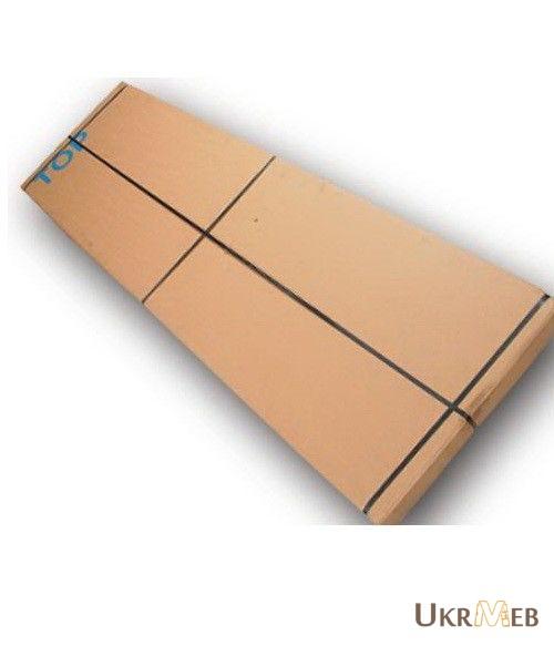 Фото 4. Железные Шкафы металлические для раздевалок 600х500х1800h 2-хсекционные