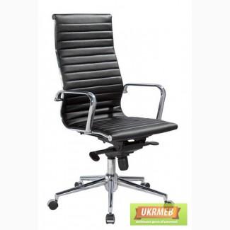 Кресла Алабама Высокая купить Киеве, цена, купить кресла Алабама высокая