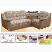 Мягкая мебель Бис-м Днепропетровск интернет-магазин mebel
