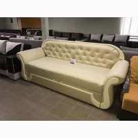 М`які меблі. М#039;які дивани. М#039;які ліжка