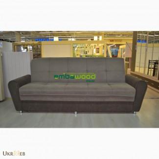 Браун диван 3х-местный