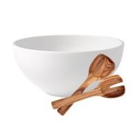 Купить набор для подачи салатов Villeroy Boch Artesano Original