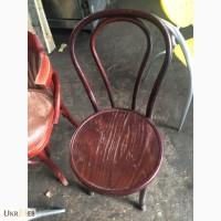 Продам венские стулья бу в отличном состоянии