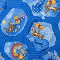 Магазин ковров. Покрытие ковровое в детскую комнату. Ковры детские
