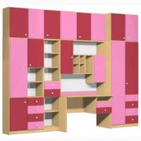 Детская мебель- изготовление на заказ