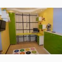 Детская мебель под заказ в Мариуполе