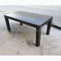 Столы б/у для ресторанов 1600х900 мебель бу в кафе бар