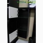 Шкаф подвесной Гармония embawood