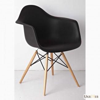 Дизайнерские стулья MONDI купить для дома, офиса, клуба Киеве Украине