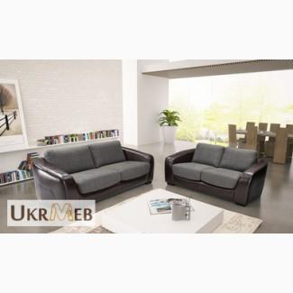 Хмельницкий Ценители Aek Design настоящего комфорта всегда отдадут пре