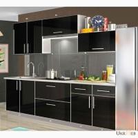 Кухня Бровары, цена за кухню 15000 грн