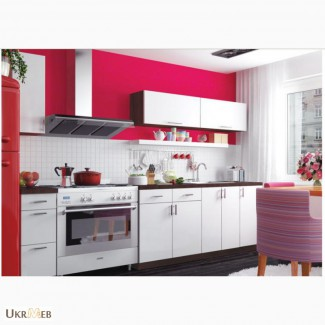 Кухни в Броварах от 3500 грн./м.п