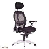 Эргономичные кресла Saturn