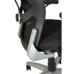 Эргономичные кресла Saturn в максимальной комплектации