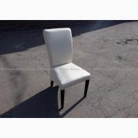 В наличии мягкие стулья б/у в кафе, бар, ресторан, для заведений общественного питания