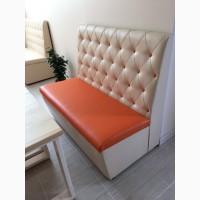 Купить диван для кафе Киев