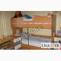 Детская мебель Киев ( мебельная фабрика )