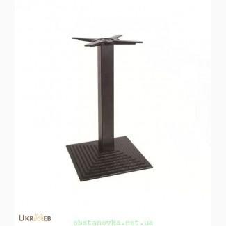Основание для стола Пирамида купить Киев