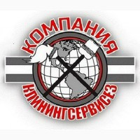 Профессиональный клининг домов, квартир Крюковщина