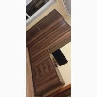Модульная мебель (шкаф, пенал, комод)