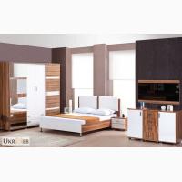 Спальня Белла embawood