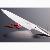 Профессиональный поварской нож Porsche Design купить с бесплатной доставкой и гарантией