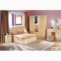 Спальня Стелла embawood