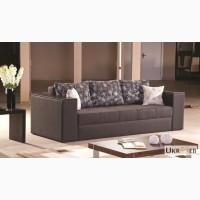 Римини диван