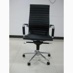 Офисное кресло Q-04HBM черное, белое, бежевое купить Киев, кресло Q-04HBM для офиса Украин