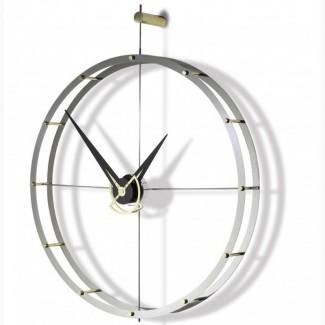 Часы Nomon Doble O Испания купить быстрая бесплатная доставка