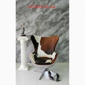 Кресло «RICHARD» – правильный выбор для вашей гостиной, прихожей, офиса, салона…