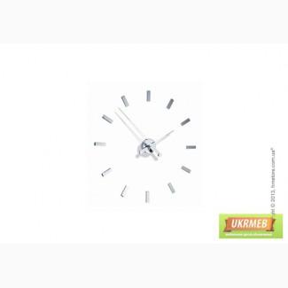 Оригинальные часы для дома и офиса, купить
