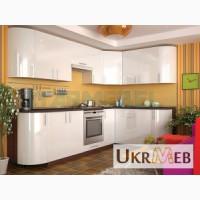 Кухня Мода-1 (лайт)