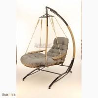 Садовые качели EGO, подвесное кресло. Одесса