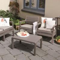 Delano set голландська мебель для улицы