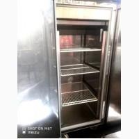 Шкаф холодильный б/у KYL CN-F 13/90