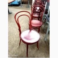 Продам стулья венские б/у