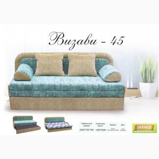 Мягкая мебель, кровати, кухонные углы, журнальные столы