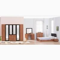 Спальня Альберо embawood