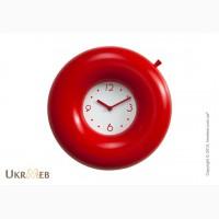 Настенные часы Progetti Salvatempo для детской