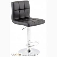 Высокий барный стул HY 356-3
