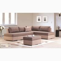 Дейли - 1 угловой диван